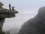 Table Mountain 2013