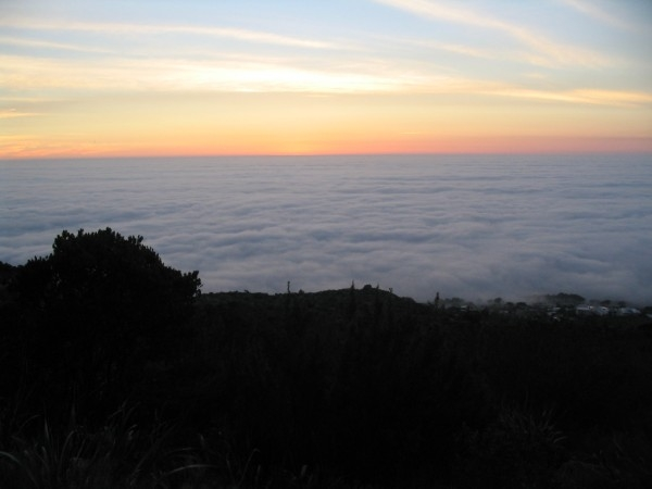 table-mountain-008