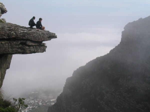 table-mountain-029
