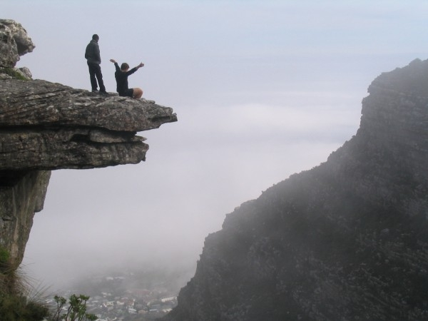 table-mountain-030