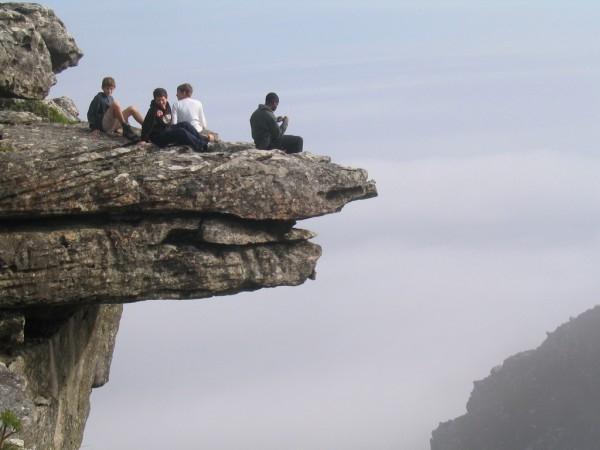 table-mountain-033