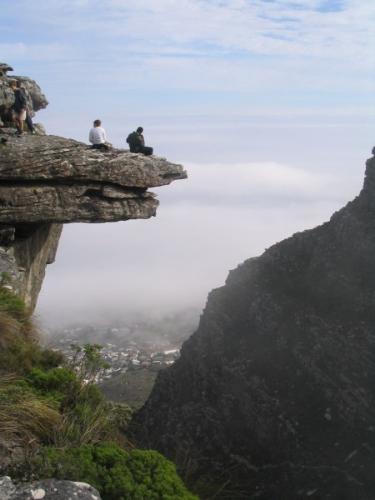 table-mountain-034