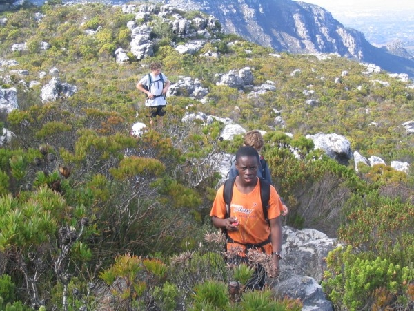 table-mountain-055