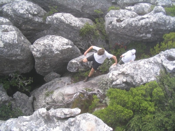table-mountain-062