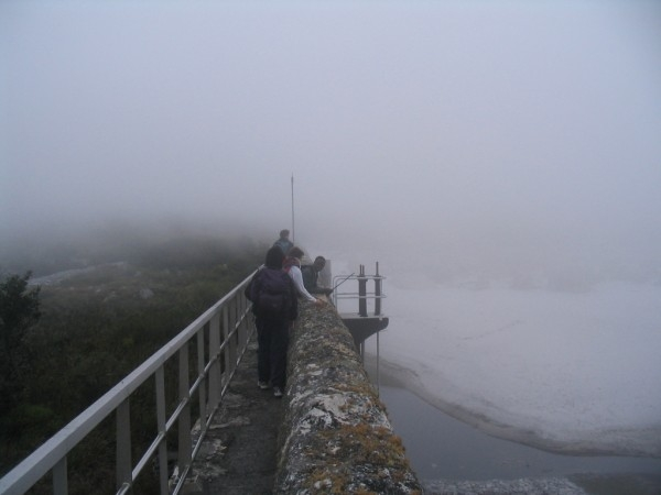 table-mountain-096