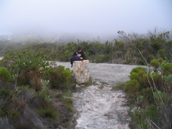 table-mountain-099