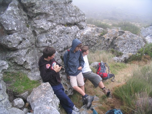 table-mountain-114