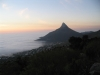 table-mountain-010