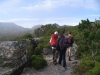table-mountain-037