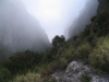table-mountain-044