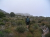 table-mountain-094