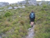 table-mountain-108