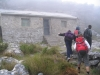 table-mountain-116