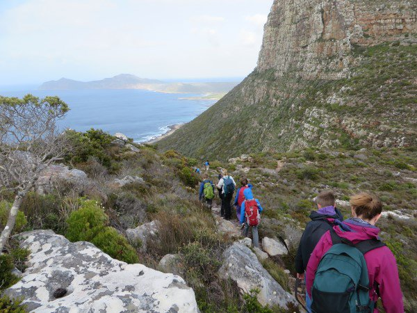 Cape Point 2014 (11)