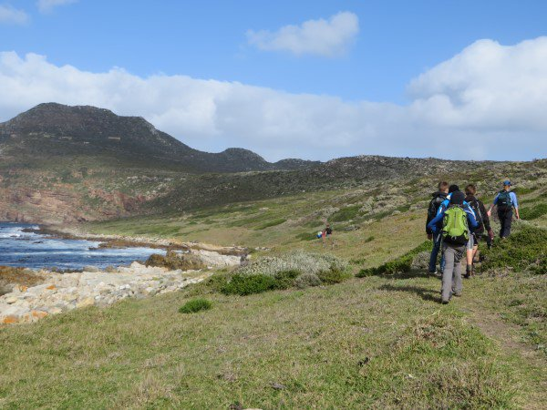 Cape Point 2014 (33)
