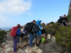 Cape Point 2014 (14)