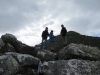 Cape Point 2014 (15)