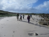 Cape Point 2014 (26)