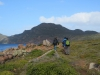 Cape Point 2014 (31)