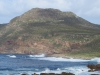 Cape Point 2014 (32)