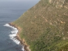 Cape Point 2014 (4)