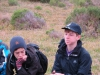 Cape Point 2014 (51)