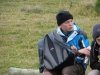 Cape Point 2014 (52)