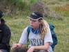 Cape Point 2014 (53)