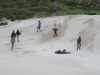 Cape Point 2014 (60)
