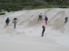 Cape Point 2014 (61)