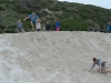Cape Point 2014 (66)