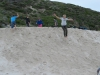 Cape Point 2014 (68)