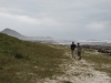 Cape Point 2014 (72)