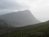 Cape Point 2014 (8)
