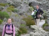 Cape Point 2014 (80)