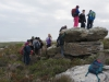 Cape Point 2014 (81)