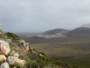 Cape Point 2014 (9)