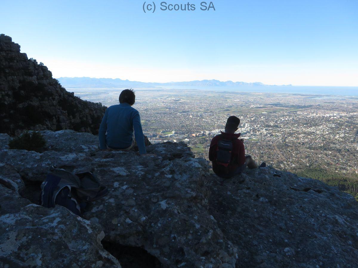 Devils-Peak-5891-