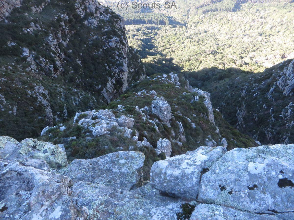 Devils-Peak-5896-