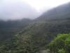 Dis Gorge in cloud