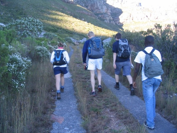 table-mountain-003