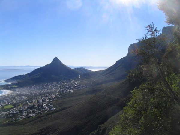 table-mountain-015