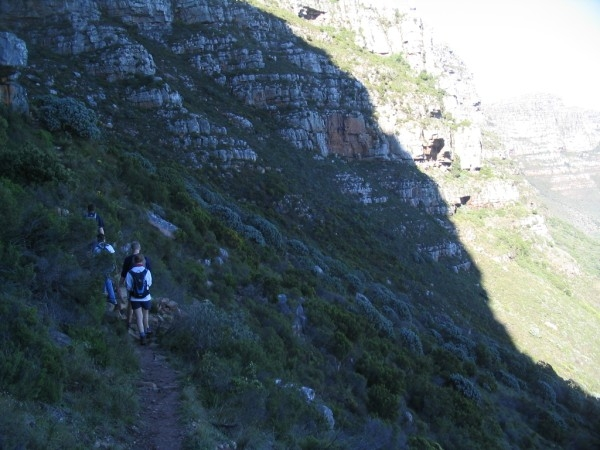 table-mountain-017