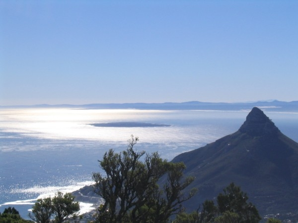 table-mountain-031