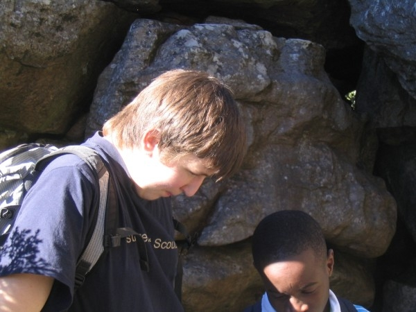 table-mountain-034