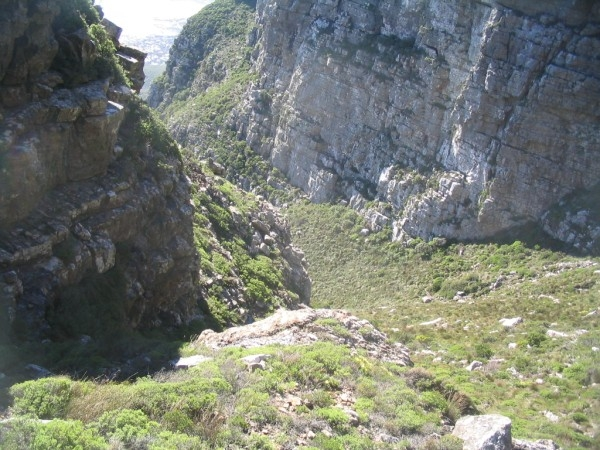 table-mountain-046