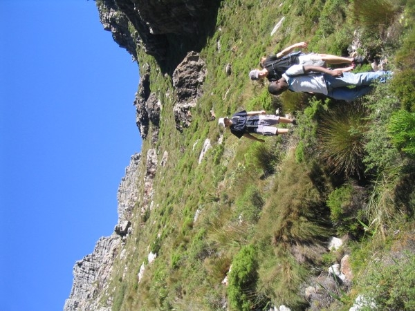 table-mountain-047