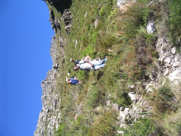 table-mountain-051