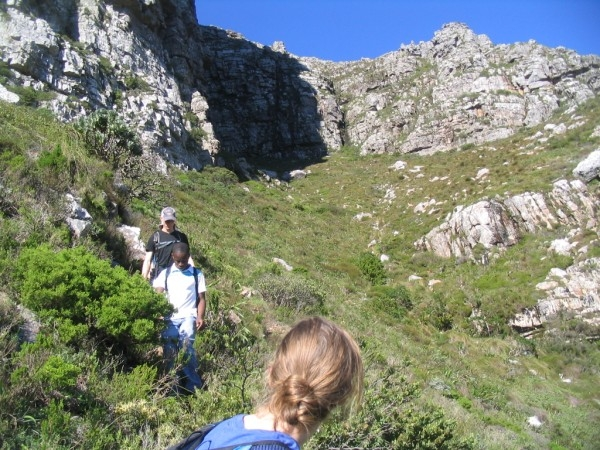 table-mountain-058