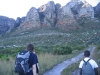 table-mountain-001